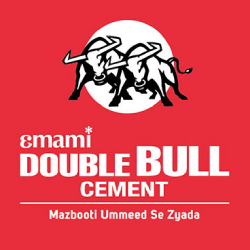 Emami Cement